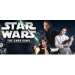 Star Wars - Living Card Game