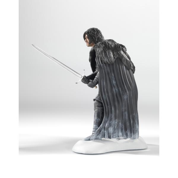 "Game of Thrones - Jon Snow 8"" Figure"