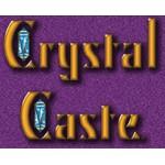 Crystal Caste Dice