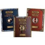 3.5 Premium Edition Dungeons & Dragons