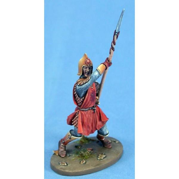 "Dark Sword Miniatures - George R. R. Martin Masterworks - Prince Oberyn ""The Red Viper"""