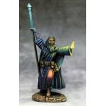 Dark Sword - Elmore Masterworks