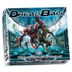 DreadBall - 2nd Edition