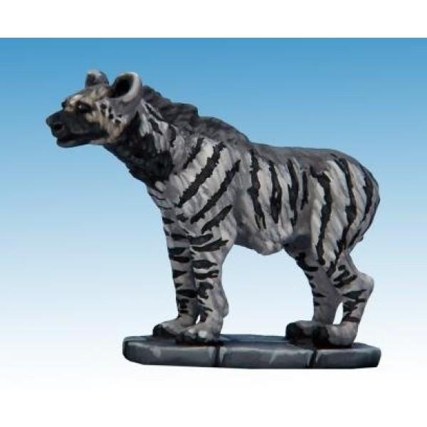Frostgrave - Hyena