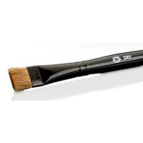 Citadel - Brushes - Large Dry Brush 63-20