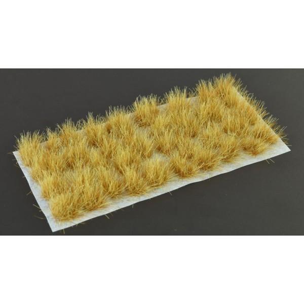 Gamer's Grass - Dry XL Tufts