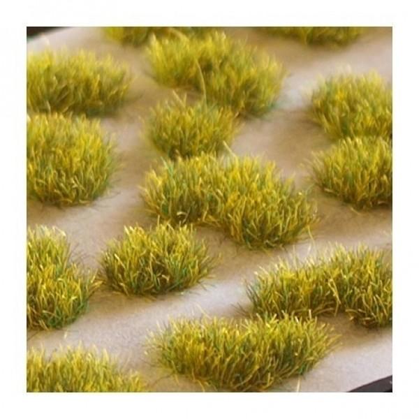 Gamer's Grass - Moss Pads