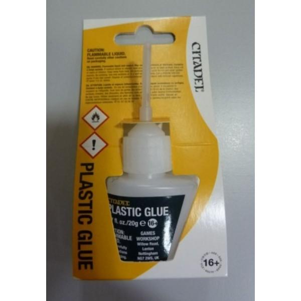 Games Workshop - Citadel - Plastic Glue