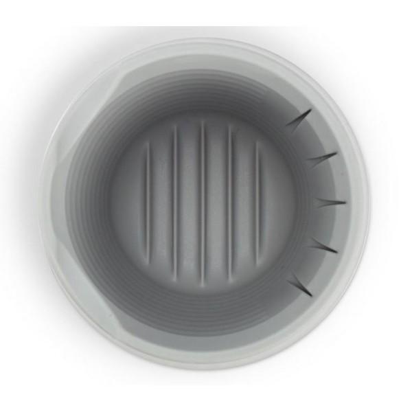 Games Workshop - Citadel Water Pot