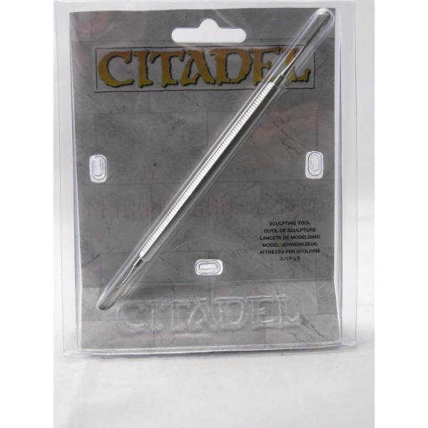 Games Workshop - Citadel - Sculpting tool