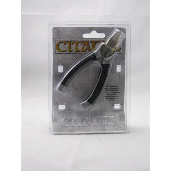 Games Workshop - Citadel - Plastic Cutters