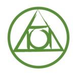 The Alchemists Guild