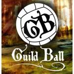 Guild Ball - Medieval Fantasy Football
