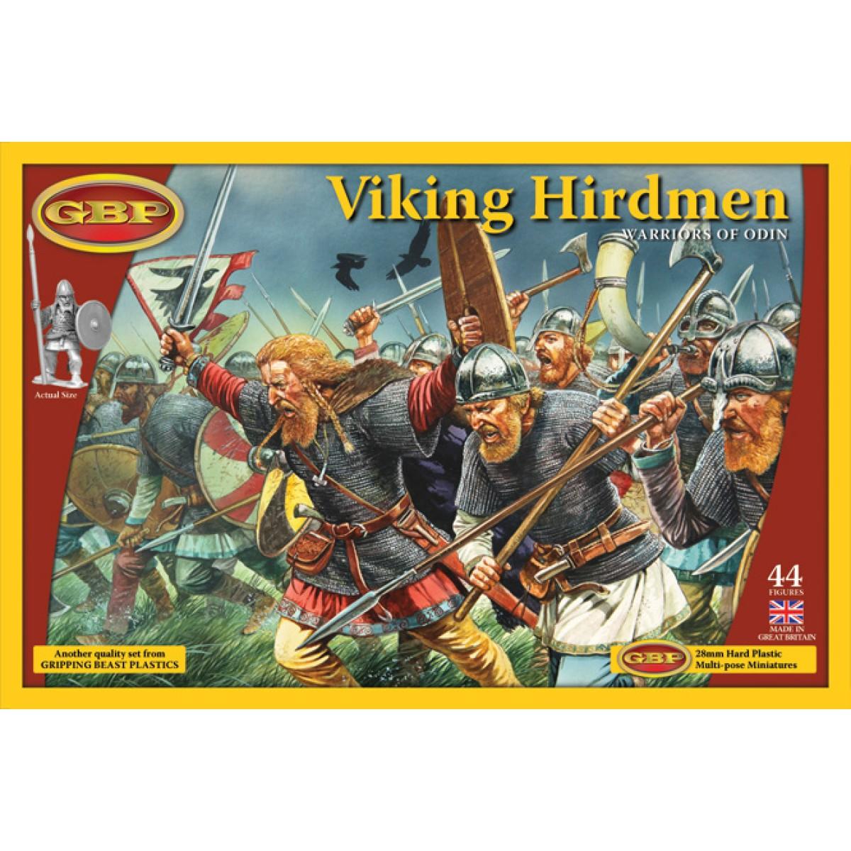 vente / échange gardes viking plastiques gripping beast Grippingbeast_boxartvikingsfrontsmaller-1200x1200