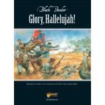 American Civil War - Glory Hallelujah!