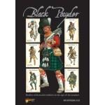 Black Powder 1700-1900 - Wargaming in the gunpowder age