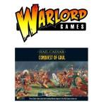 Hail Caesar - Warlord Games