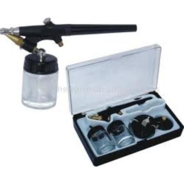 Hseng - HS-38 Airbrush Kit