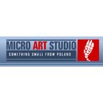 Micro Art Studios