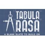 Tabula Rasa - Assorted Terrain