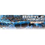 Mantic - Battlezones