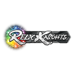 Relic Knights - Clearance Items