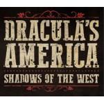 Draculas America - North Star / Osprey
