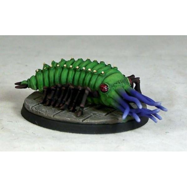 Otherworld Miniatures - Carcass Scavenger I