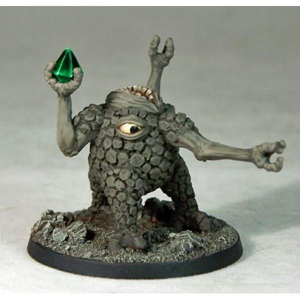 Otherworld Miniatures - Xorn