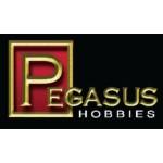 Pegasus Hobbies - Terrain