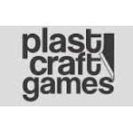 Plastcraft Games - Wargames Supplies