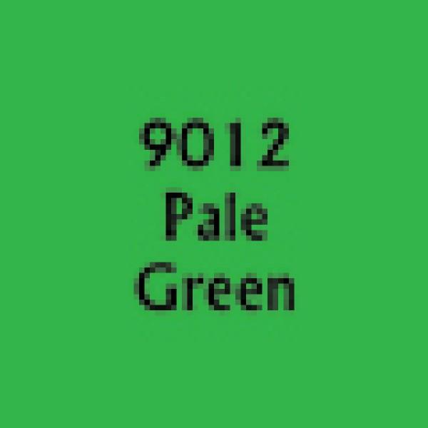 09012 - Reaper Master series - Pale Green