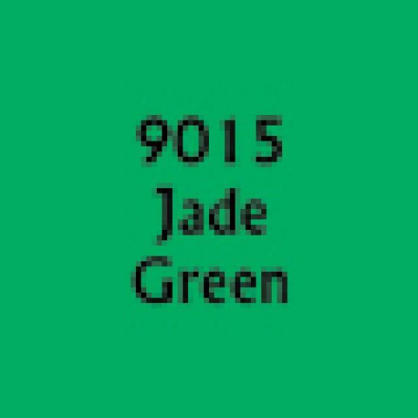 09015 - Reaper Master series - Jade Green
