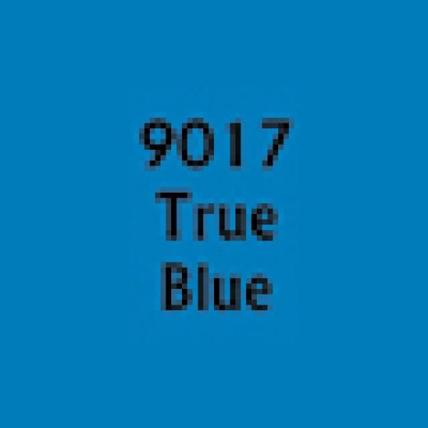 09017 - Reaper Master series - True Blue