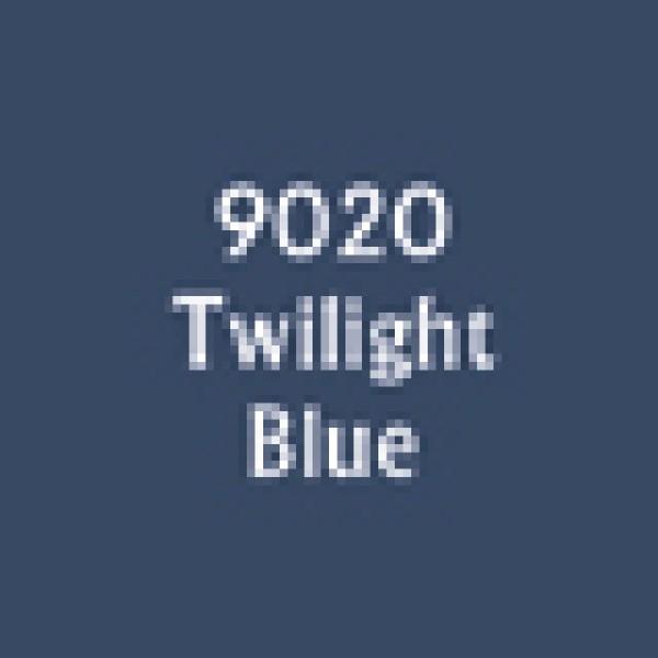 09020 - Reaper Master series - Twilight Blue