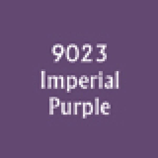 09023 - Reaper Master series - Imperial Purple
