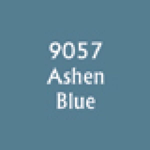 09057 - Reaper Master series - Ashen Blue