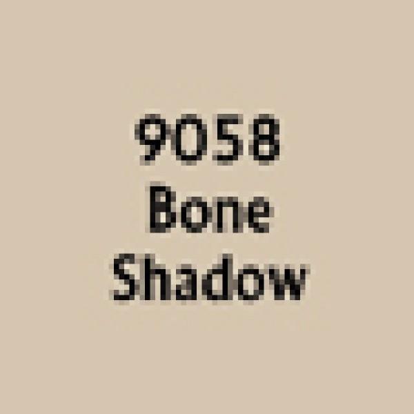 09058 - Reaper Master series - Bone Shadow