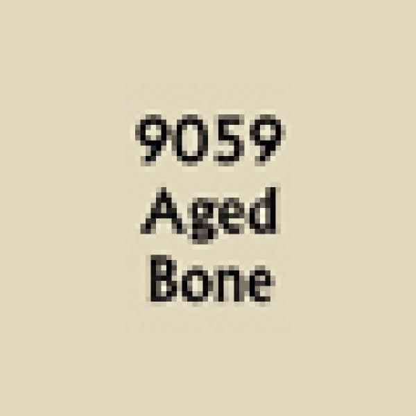09059 - Reaper Master series - Aged Bone