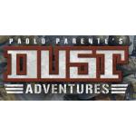 Dust Adventures - RPG