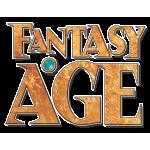 Fantasy Age - RPG