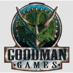 Goodman Games - 5th Edittion Fantasy Adventures