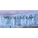 Numenera - Into the Ninth World