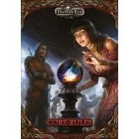 The Dark Eye - Fantasy RPG - Core Rules