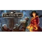 The Dark Eye Fantasy RPG