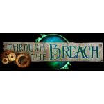 Through The Breach - Malifaux RPG