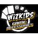 Wizkids - Gaming Mats - Accessories