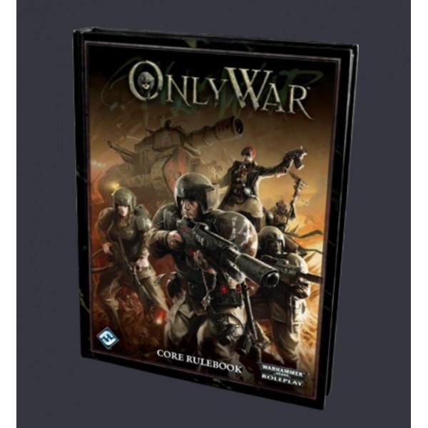 warhammer 40k rulebook pdf online
