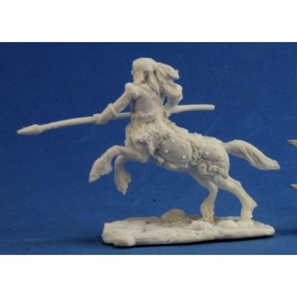 Reaper - Bones - Male Centaur