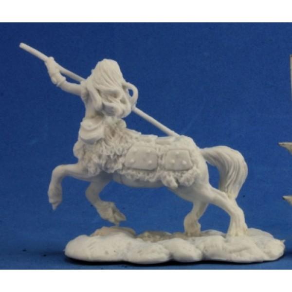 Reaper - Bones - Female Centaur
